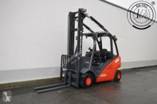 Linde H20D Forklift