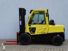 View images Hyster H5.0FT - TRIPLEX Forklift
