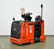 Linde P 50 C/1190 Forklift