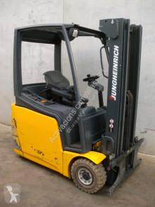 Jungheinrich EFG 216k 450 DZ