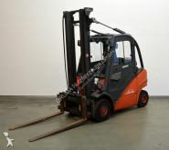 chariot élévateur Linde H 25 T/392