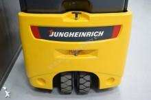 Jungheinrich EFG 216 K /19708/