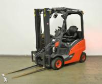 Linde H 16 T/391 EVO Forklift