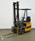 n/a STEINBOCK - JE 10-50 Forklift