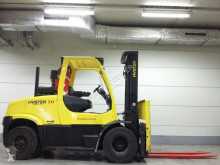 carrello elevatore Hyster H7.0FT H7.0FT 4 Whl Counterbalanced Forklift <10t