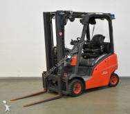 Linde H 18 D/391 Forklift