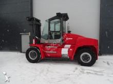 Kalmar DCE 120-12
