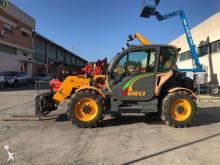 Dieci AgriPlus 38.9 Forklift