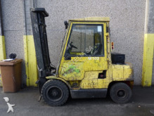 Hyster H 3 20 XM