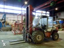 Manitou MC50CP Forklift