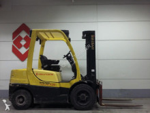 Hyster H3.0FT H3.0FT 4 Whl Counterbalanced Forklift <10t Forklift