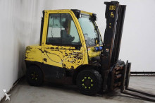 Hyster H4.0FT/6