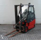 heftruck Linde E 20/600/336-02