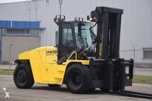 Hyster H18.00XM-12