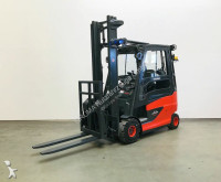 heftruck Linde E 25/600 HL/387