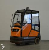 Still R 06-06 Forklift