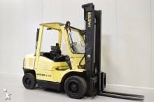 Hyster H 4.00 XM /21921/