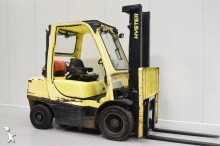 Hyster H 3.5 FT /23285/