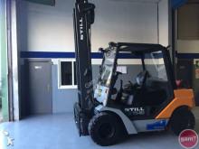 Still R 70-50 Forklift