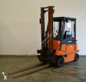 Still R 60-16 Forklift