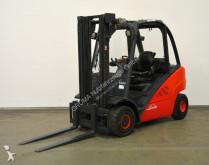 Linde H 25 D/392-02 EVO Forklift
