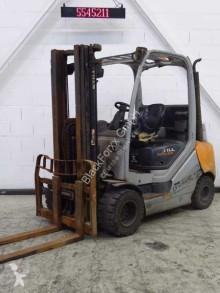 Still rx70-30 Forklift