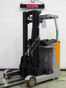 Still fm-x12/batt.neu Forklift