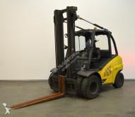 Linde H 50 D/394-02 EVO Forklift