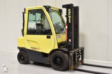 Hyster H 2.5 FT /23833/