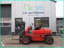 Linde H35D 3.5t Deutz diesel 188cm HIGH!!!