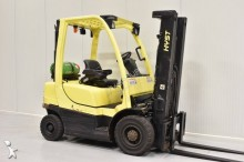 Hyster H 2.0 FT /23735/