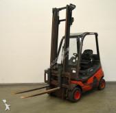 chariot élévateur Linde H 20 D/350-03