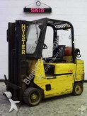 Hyster S2.5XL