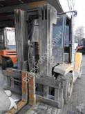 gebrauchter Dieselstapler