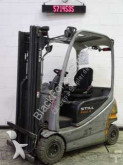 Still RX20-16P Gabelstapler