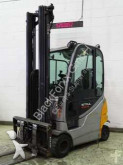 Still RX20-18P/H Gabelstapler