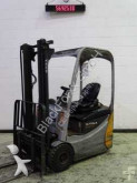 Still RX50-13 Gabelstapler