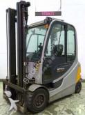heftruck Still RX60-30