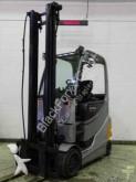 Still RX60-30L Gabelstapler
