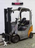Still RX70-16T