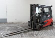 heftruck Linde E 35 L/387