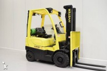 Hyster H 1.8 FT /21963/