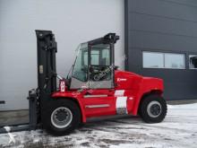 Kalmar diesel forklift