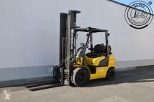 Hyundai 30L-7A Forklift