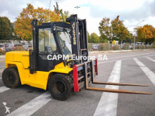 Hyster H7.00XL
