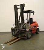 heftruck Linde H 40 D/332