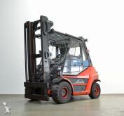 heftruck Linde H 70 D/396