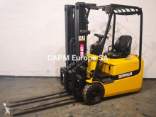 Caterpillar EP15KRT