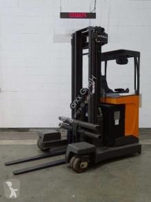 Still fm4w20 Forklift