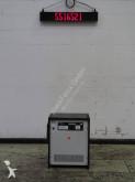 n/a 224/80WF200 Forklift